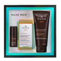 Nuxe Men Cosmetic darilni set