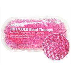 Mueller Hot/Cold Bead - Chladivý/hřejivý sáček s gelovými kuličkami