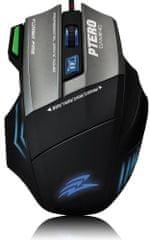 Evolveo Ptero GMX90 (PGMX90)