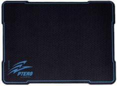 Evolveo Ptero GPX50 (PGPX50)