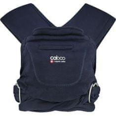 Caboo Organic