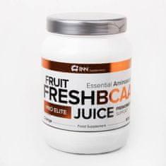 INN Fruit Fresh BCAA Juice - Ovocná Šťáva Vodní Meloun - 600g