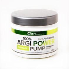 INN ArgiPower Pump - 250g