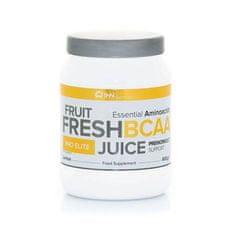 INN Fruit Fresh BCAA Juice - Ovocná Šťáva BCAA Citron - 600g
