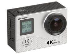 Tracer eXplore SJ 4561 športna kamera