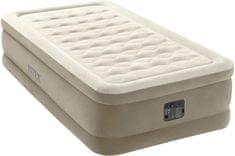 Intex krevet na napuhavanje Twin Ultra Plush Fiber Tech