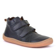 Froddo Detská členková barefoot obuv G3110169