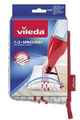VILEDA Spray Max náhrada 1.2