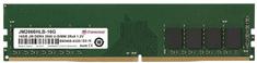 Transcend 16GB DDR4 2666