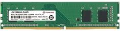 Transcend 8GB DDR4 2666