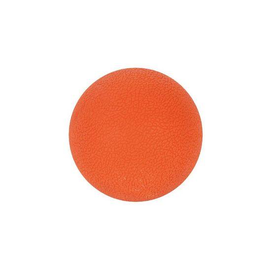 LivePro LP8501 Masážní míček Muscle