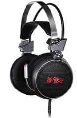 Tracer Gamezone Thunder 7.1 gaming slušalice