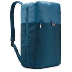 Thule Spira dámsky batoh TL-SPAB113LB, modrý