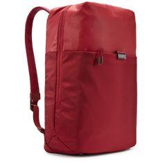 Thule Spira dámsky batoh TL-SPAB113RR červená