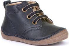 Froddo chlapčenská členková obuv G2130206-4
