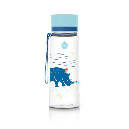 Equa Lahev Rhino 600 ml