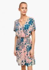 Q/S designed by dámské šaty 41.005.82.2521