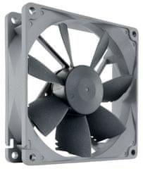 Noctua NF-B9 redux-1600 PWM ventilator, 92 mm