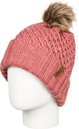 ROXY czapka damska Blizzardbeanie Hdwr Mkp0