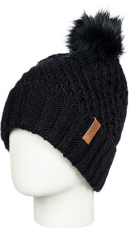 ROXY czapka damska Blizzardbeanie Hdwr Kvj0