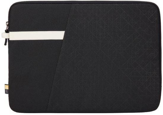 """Case Logic Ibira pouzdro na 14"""" notebook IBRS214K, černé"""