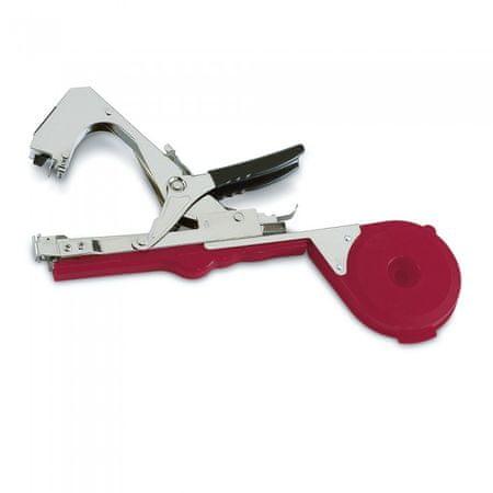 Archman škare za privezivanje traka (554)