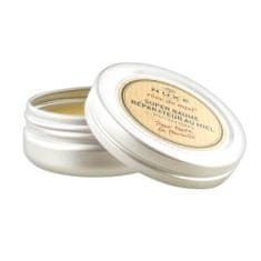 Nuxe Reve De Miel Regenerative Balm balzam za tijelo, 40 ml