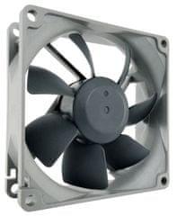 Noctua NF-R8 redux-1800 PWM ventilator, 80 mm