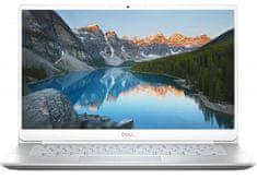 DELL Inspiron 5490 prijenosno računalo, srebrna (5397184410851)