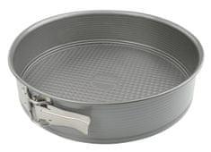 Zenker Tortaforma CANDY 26 cm