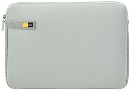 """Case Logic Laptop tok 14"""" LAPS114AG, világosszürke"""