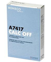 Boneco CalcOff Boneco A7417