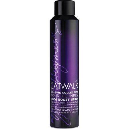 Tigi Catwalk Root Boost sprej za kosu, 250 ml
