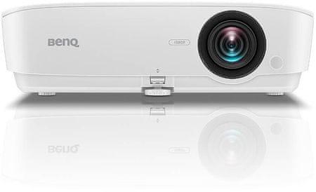 BENQ projektor MH535 (9H.JJY77.33E)