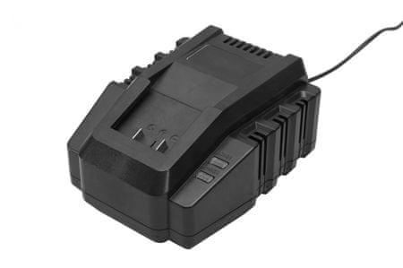 Iskra SF8M203-01 brzi punjač za Li-Ion bateriju