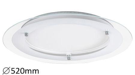 Rabalux LED stropna luč 3488 Lorna