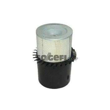 SogefiPro Vzduchovy filtr FLI6898