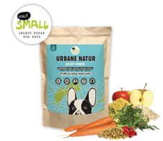 Eat Small Protein z hmyzu a superpotraviny