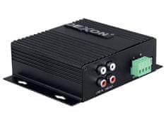 Dexon DEXON Koncový stereo IP zesilovač JPM 2032IP, 27_522