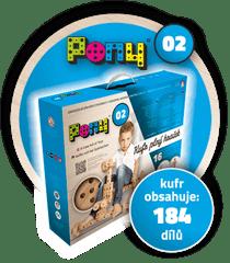 PONY 02