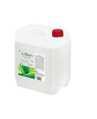 Stojanynadezinfekci Bezoplachový antibakteriální gel na ruce s výtažky z Aloe Vera