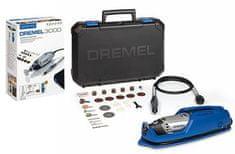 Dremel ® 3000 F0133000JS