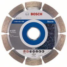 Bosch Diamantový dělicí kotouč Standard for Stone PROFESSIONAL 2608602598