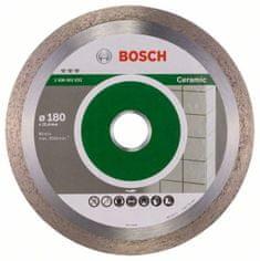 Bosch Diamantový dělicí kotouč Best for Ceramic 2608602635