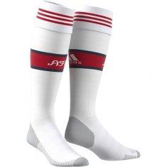 Adidas Stulpny ARSENAL FC 19/20 domácí Ostatní: vel. 37/39