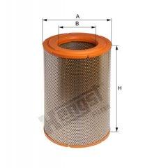 Hengst Filter Vzduchovy filtr E452L01
