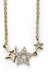 Oliver Weber Hviezdny náhrdelník Astro 12017G