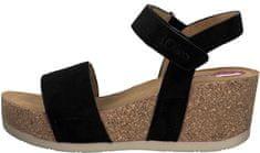 s.Oliver Dámske sandále 5-5-28336-34-001
