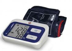 PIC CardioSimple mjerač krvnoga tlaka