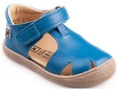 RAK sandale za dječake Margot 0207-5N